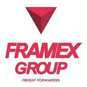 Framex SRL
