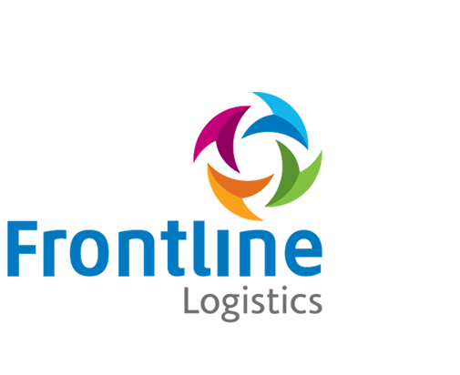 Frontline Logistics