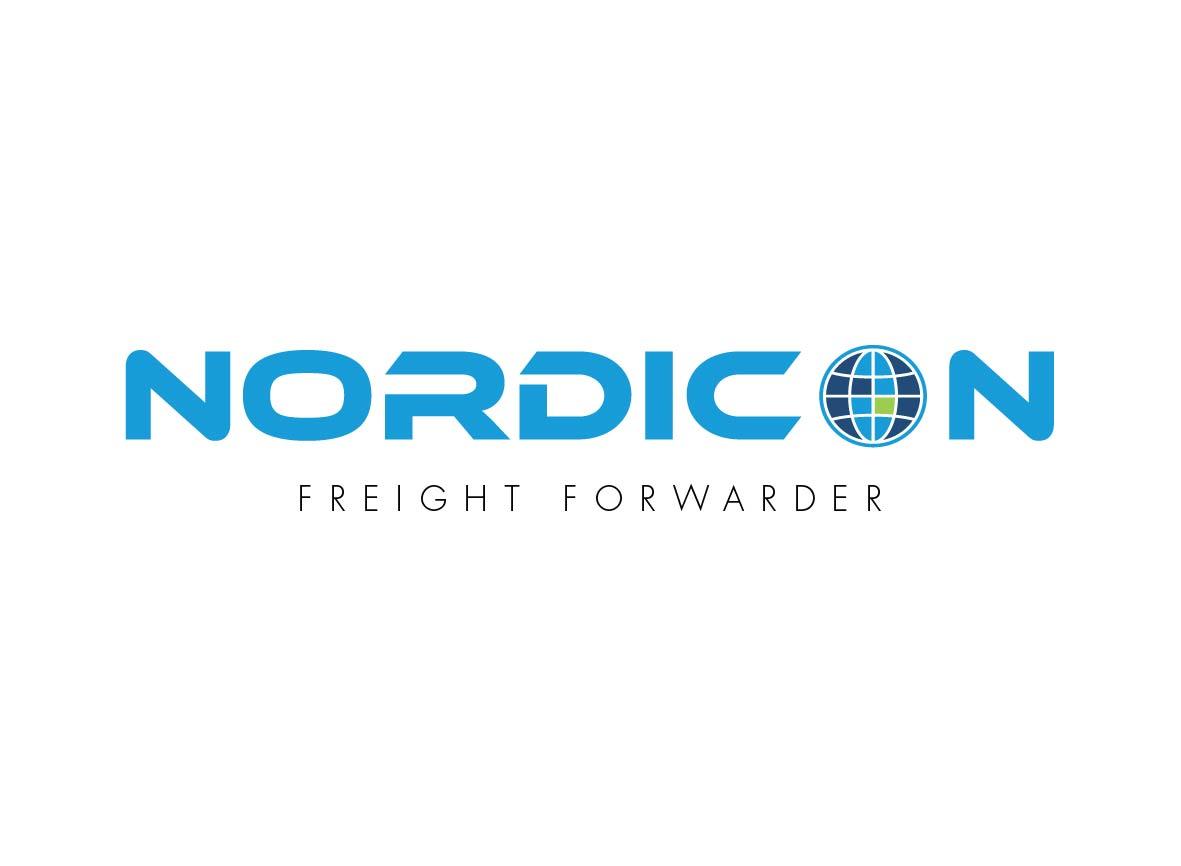 Nordicon Freight Forwarder SAS