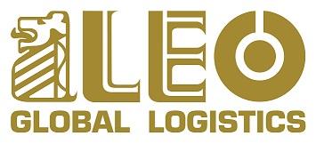 Leo Global Logistics Public Company Ltd