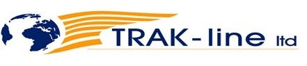 TRAK - Line Ltd