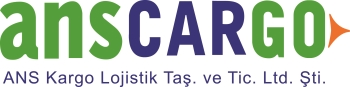 ANS Kargo Lojistik Taş. Ve Tic. Ltd. Şti