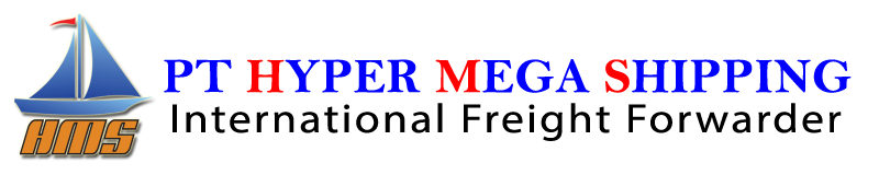 PT Hyper Mega Shipping