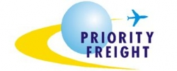 Priority Freight Co Ltd