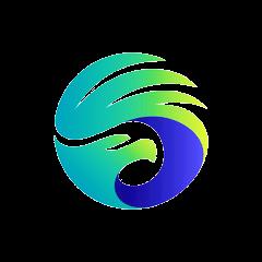Phoenix Spark