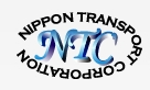 Nippon Transport Corporation