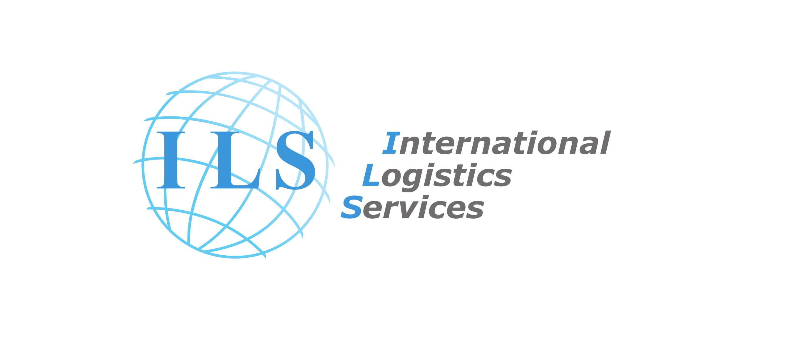 ILS International Logistics Services Pvt. Ltd.