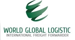 World Global Logistic S.A.