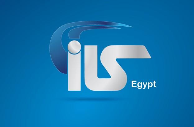 ILS Egypt Ltd