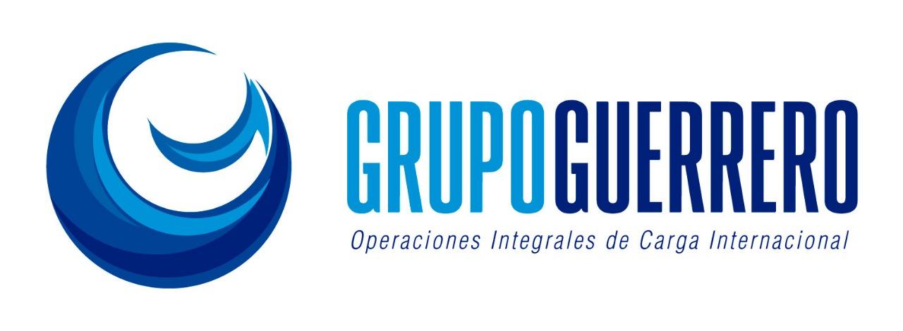 Grupo Guerrero