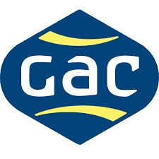 Gulf Agency Company (Kuwait) Ltd.