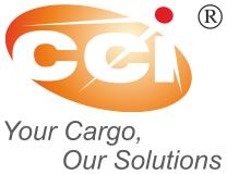 Cargo Consolidators India Pvt Ltd