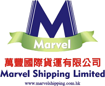 Marvel Shipping Limited