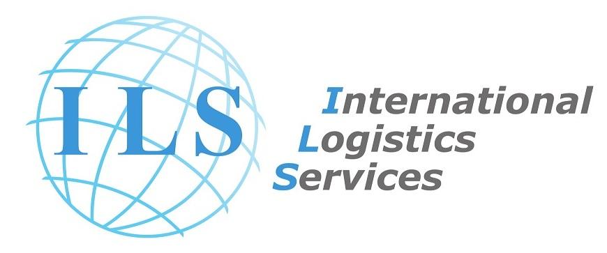 Logistics Companies In Uae