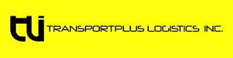 Transportplus Logistics Inc