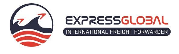 Express Global CZ S.R.O.