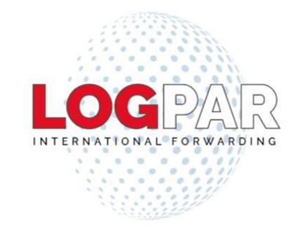 Logistic Partner Chile S.P.A.