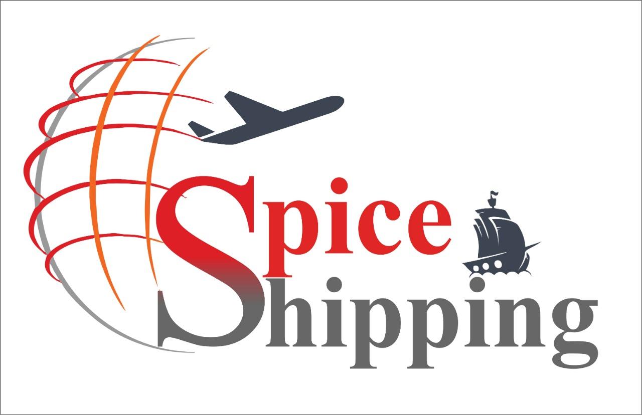 Spice Shipping LLC