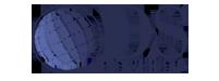 D & S Trans Logistics Ltd