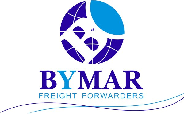 Bymar Transforwarding