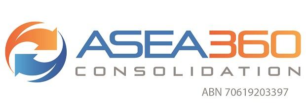 Asea360 Consolidation Pty Ltd
