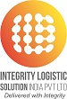 Integrity Logistic Solution (India) Pvt. Ltd.