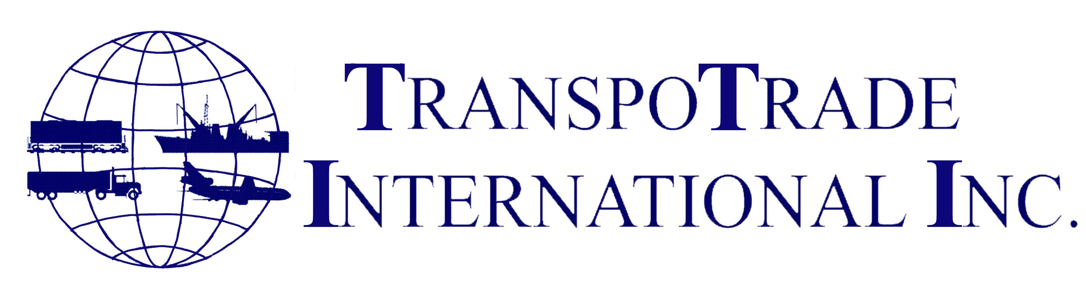 Transpo Trade International Inc