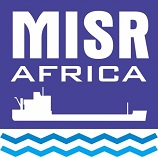 MISR Africa Shipping Company