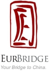 Eurbridge Ltd