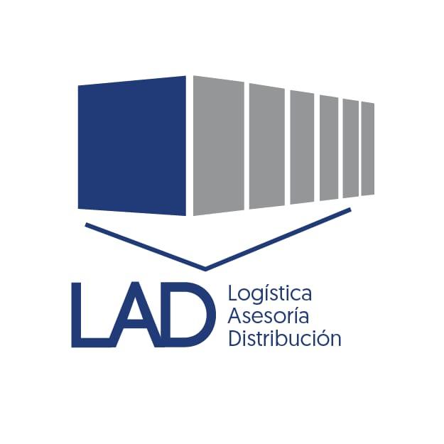 LAD EC LADECLOGISTICS S.A.