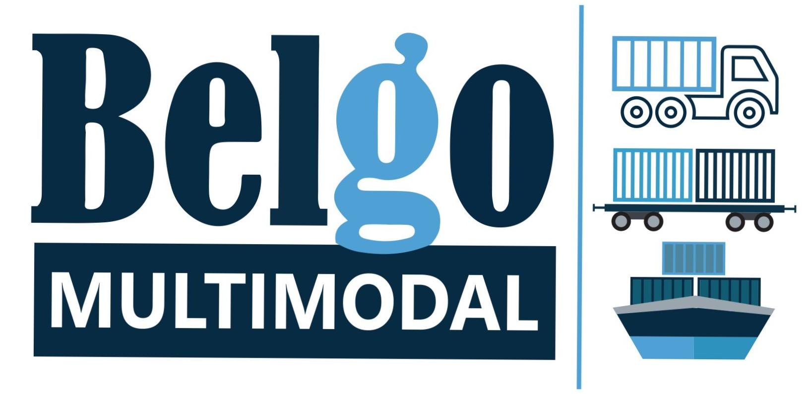 Belgo Multimodal BV