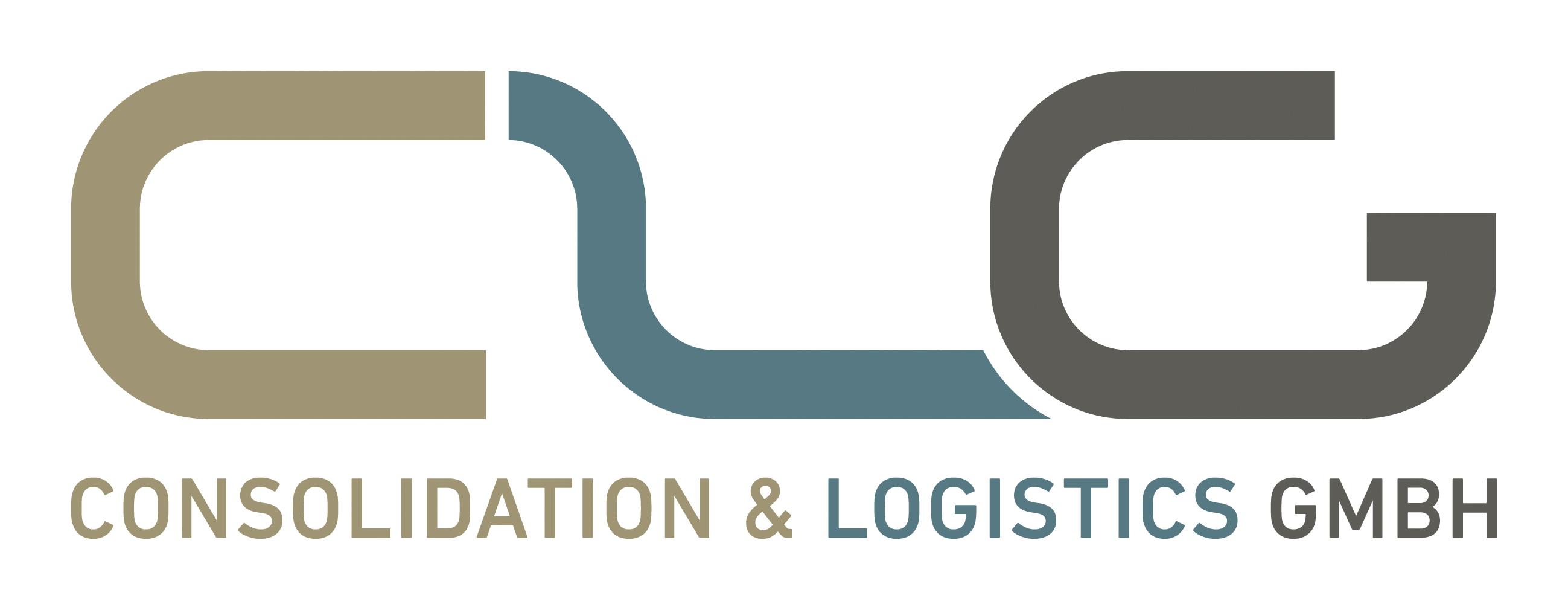 CLG Consolidation & Logistics GmbH