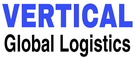 Vertical Global Logistics