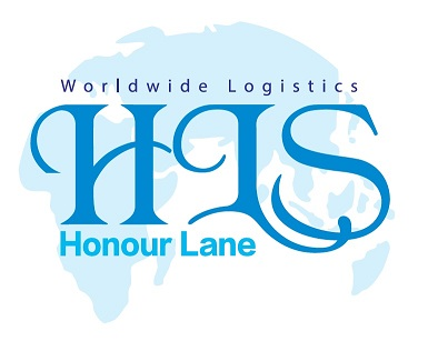 Honour Lane Shipping Ltd