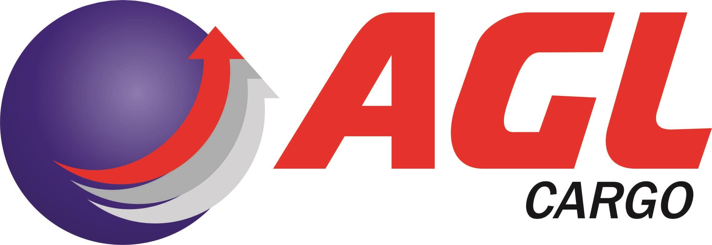 AGL Transportes Internacionais Ltda.