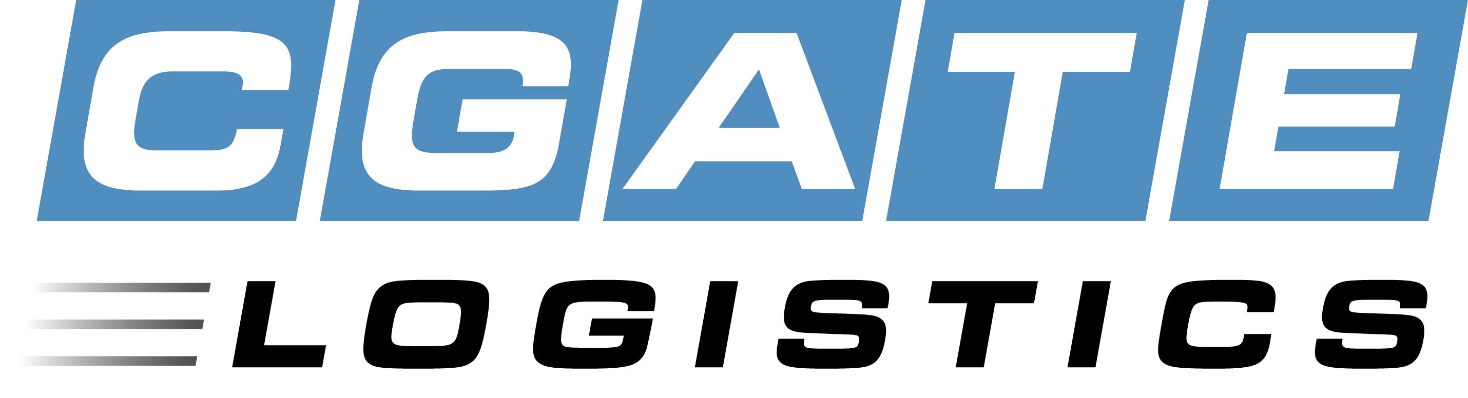 CGATE Logistics GmbH