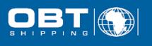 OBT Shipping Sierra Leone