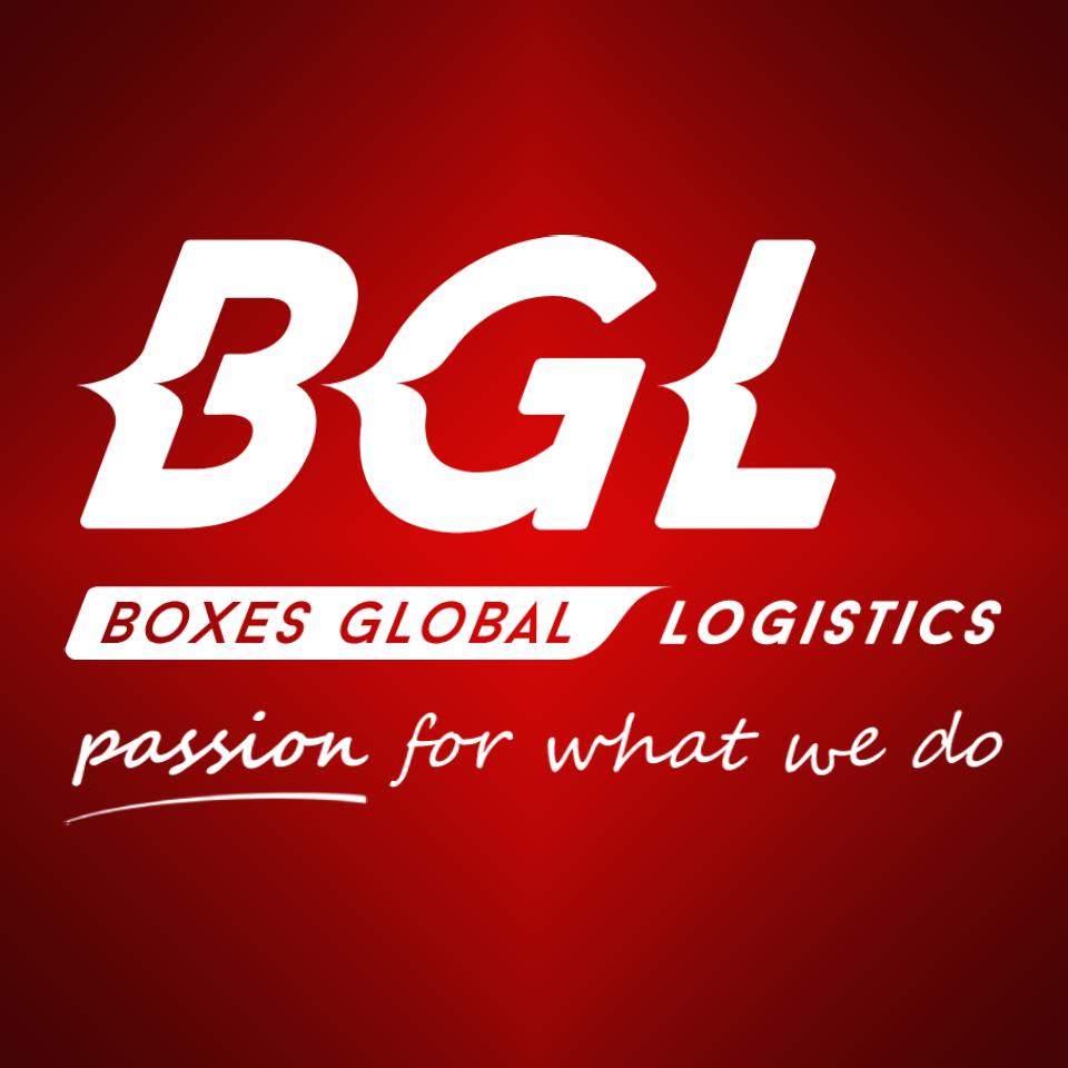 Boxes Global Logistics SRL