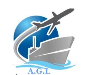 AGL Gambia ltd