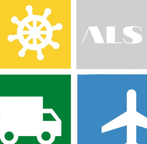 Allied Logistics Services