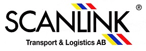 Scanlink Transport & Logistics AB