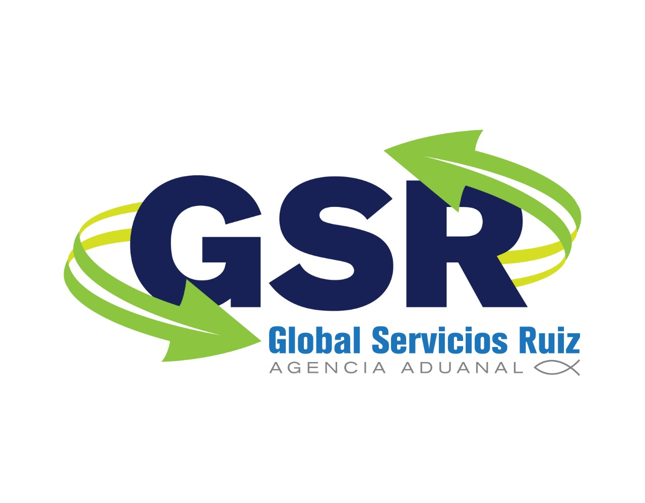 Global Servicios Ruiz S.A Custom Agency