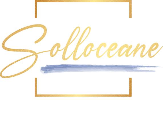 Solloceane