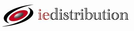 IE Distribution LTD