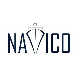 Navico shipping