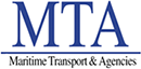 MTA OY Maritime Transport & Agencies MTA Ab