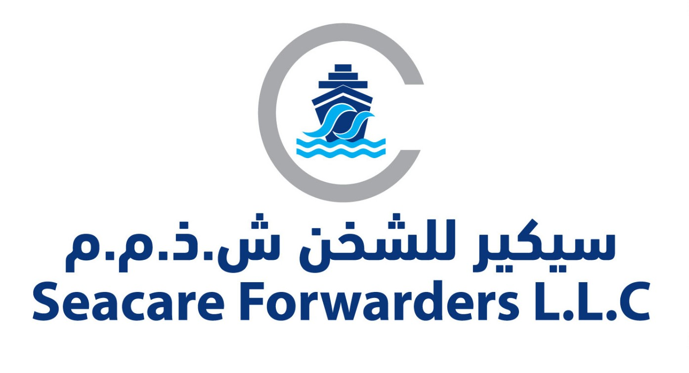 Seacare Forwarders LLC