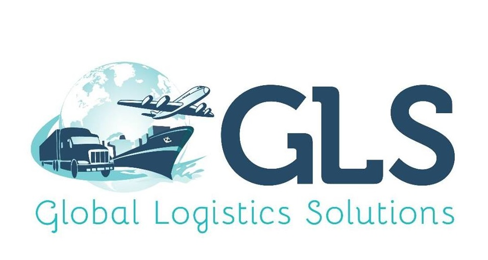 GLS Logistics services LLC